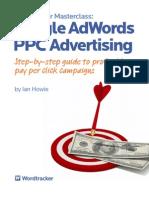 Ppc Book Extract
