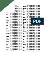 18149030 Piano Chord Chart.pdf