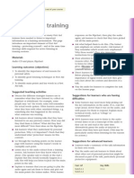 297a2a21fa93 First Aid Module 1- Getting the most out of your course.pdf