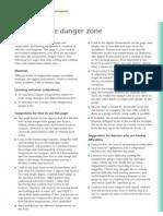 Food hygiene Module 2-  Food storage and treatment.pdf