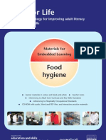 Food hygiene-  Introduction and curriculum coverage.pdf
