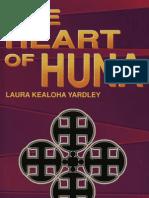 Heart of Huna
