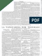Sucesos de Jerez en La Vanguardia 1 LVG18920110-006