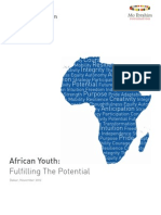 African-Youth-Fulfilling-the+Potential