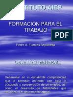 2010 Clase Comunicacion