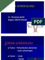 52859586 Tumor Ginekologi
