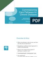 JG Commissioning Care Pathways