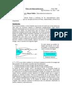 FSTP3-06 intrnsecos