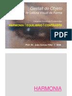 8-CATEGORIAS CONCEITUAL-2009