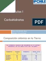 clase04_carbohidrato