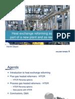 Heat_Exchange_reforming_Technology_-_Indo_Club_-_June_2008_snl.pdf
