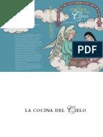 La Cocina del Cielo.pdf