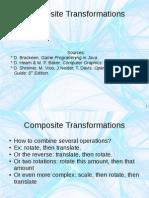 13-combinetransforms (1)