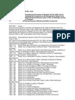 BIR Revenue Regulation 13-04