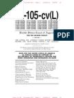 NML Capital v Argentina 2012-12-28 Brief of US