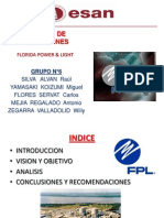 PPT_FPL_GPO_6