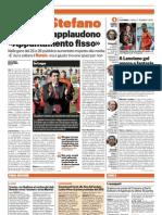 La Gazzetta dello Sport 29-12-2012 - Calcio Lega Pro