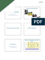 Environmental Bio-indicators.pdf