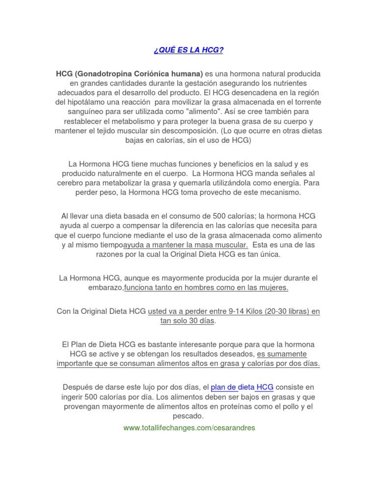 hcg gotas para adelgazar venezuelan