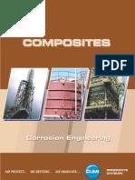 Composites Brochure 2012