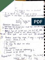Golu Notes