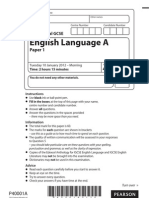 4EA0 01 English Language (1)