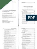 Microsoft Excel 2007 zsebkönyv