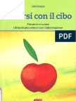 Catia Trevisani - Curarsi Con Il Cibo