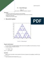 enonce-examen-2011-2012.pdf