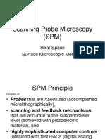 Princip of SNOM-Can