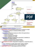 T3 4 Circuitos Neumaticos Nomenclatura 29-12-12