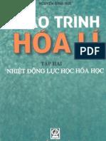 19 hoa_li.pdf
