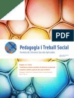 pedagogia
