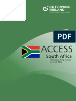 access south africa