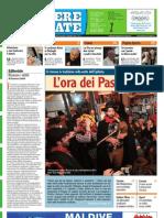 Corriere Cesenate 01-2013