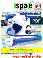 Tech Space Vol 1 Issue 40