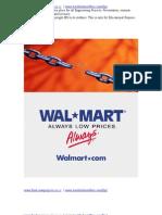 wallmart supply chain rfid management