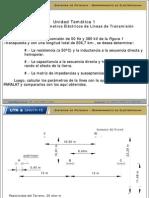 ClasePracticaUT1-SegundaParte