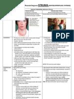 Catanan Nelly Neh Differential Diagnosis STRUMA