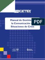 Manual_comunicación_Crisis