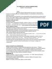 Nuevas tecnologías aplicadas Córica-Dinerstein