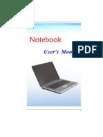 advent 9912 manual