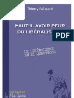 Faut-il avoir peur du libéralisme-2012 121201.pdf
