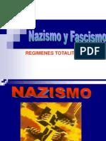 NACISMO