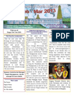Murugan-Temple-January-February-March-2013-Newsletter