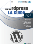 Wordpress La Guida