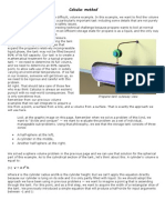Gambit fluent tutorial pdf fabulous مجموعه مثال های پیشرفته.
