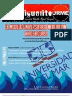 El Miguelito Online 12 - Diciembre 2012