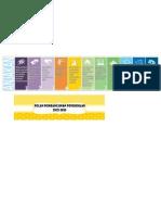 rajah pelan pembangunan pendidikan 2013-2025