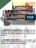 EVOLUCIÓN DE LA SEGURIDAD E HIGIENE INDUSTRIAL.pdf